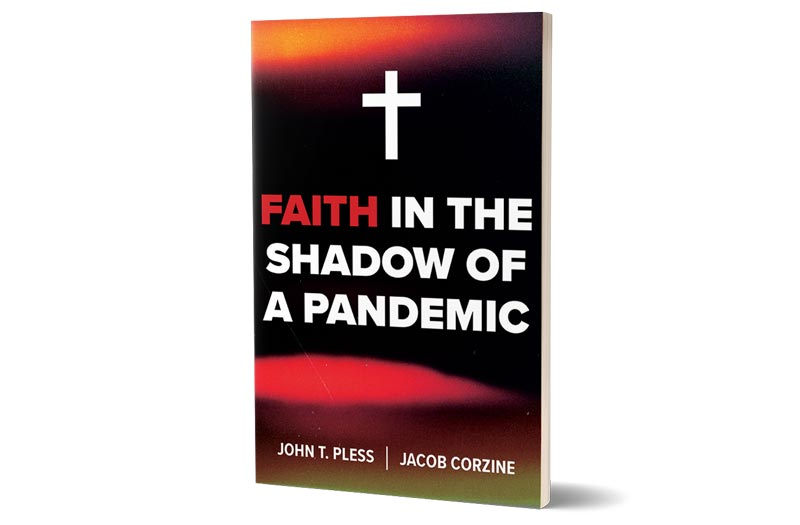 Faith-in-the-Shadow-of-a-Pandemic-Book