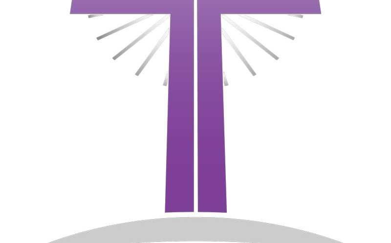 The FELSISA is a Confessional Lutheran Church in South Africa, in church fellowship with the Lutheran Church in Southern Africa (LCSA).