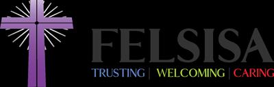 FELSISA - Freie Evangelish-Lutherische Synode in Südafrika