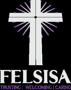 FELSISA