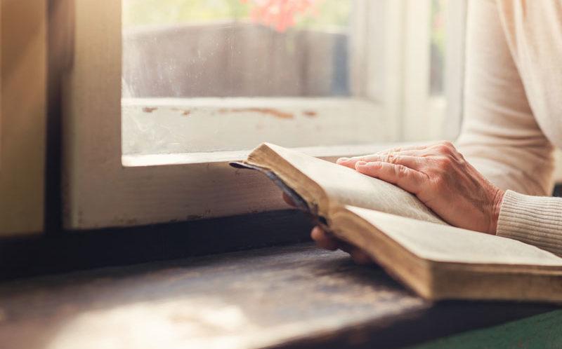 Lutherische Bekenntniskirche Bekenntnisschriften