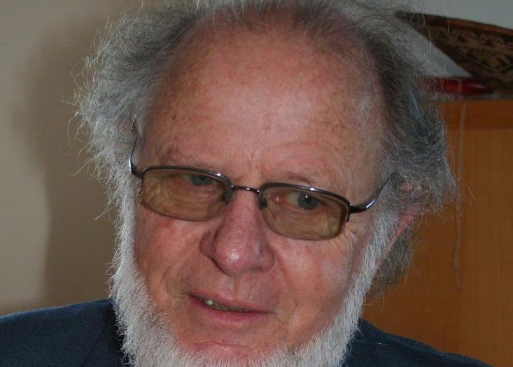 Lutz Kohrs