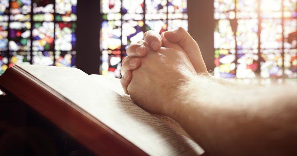 Neue Predigttextordnung FELSISA
