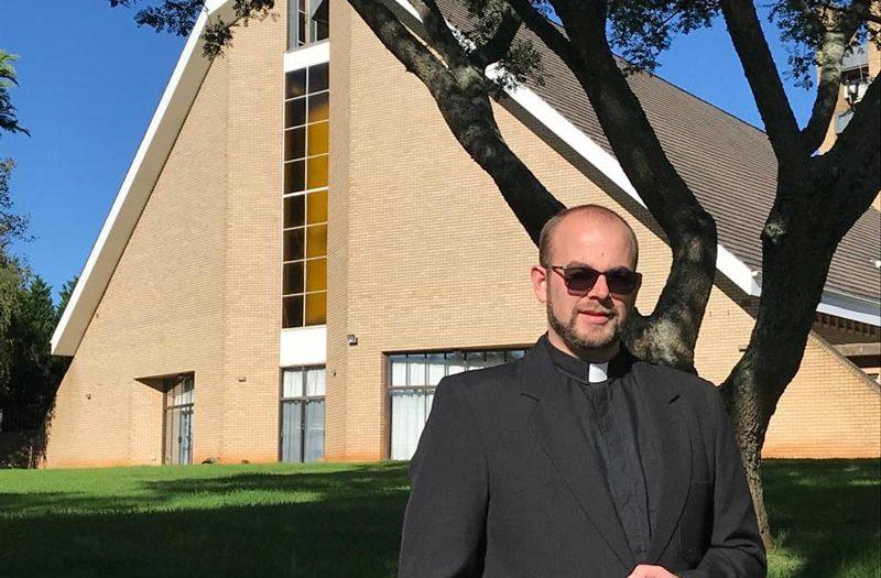 Practical Theological Seminar