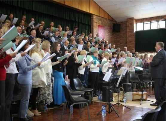 Organists' Association of the FELSISA