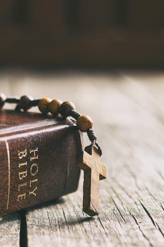 rosary-beads-and-holy-bible